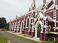 Sialkot Cathedral, Pakistan WLMP fifty six.jpg
