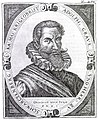 Sibmacher Adolf von Schwarzenberg 1603.jpg