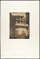 Sibyl ou Fontaine et Ecole de Souk-el-asr, au Kaire MET DP131823.jpg