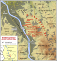 Siebengebirge Übersichtskarte.png
