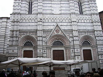 Siena Cathedral northeast face 3.jpg
