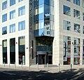 Sienna Center Warsaw 07.jpg