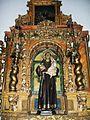 Sigüenza-Monasterio de N. S. de los Huertos 6.jpg
