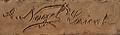 Signature Auguste Nayel 01.JPG