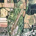Sikeston Memorial Municipal Airport - Missouri.jpg