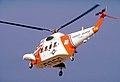 Sikorsky HH-52A 1375 USCG LA LAX 13.10.73 edited-3.jpg