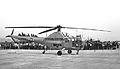Sikorsky R-5D (4637494007).jpg