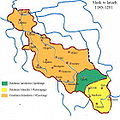 Silesia 1185-1201.jpg