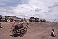 Silk Road 1992 (4368392898).jpg