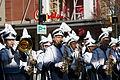 Silver Spring Thanksgiving Parade 2010 (5211544829).jpg
