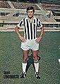 Silvio Longobucco - Juventus FC (circa 1971).jpg