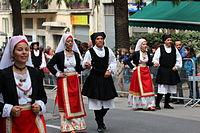 Simaxis - Costume tradizionale (06).JPG