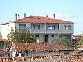 Sinanlı, 59600 Sinanlı-Saray-Tekirdağ, Turkey - panoramio.jpg