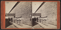 Sing Sing Prison. (Prisoners going to work.), from Robert N. Dennis collection of stereoscopic views.png