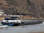 Singa, ENI 02317703 at the Rhine river pic3.JPG