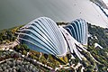 Singapore (SG), View from Marina Bay Sands, Gardens by the Bay -- 2019 -- 4722.jpg