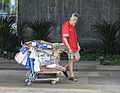 Singapore Waste-paper-collector-01.jpg