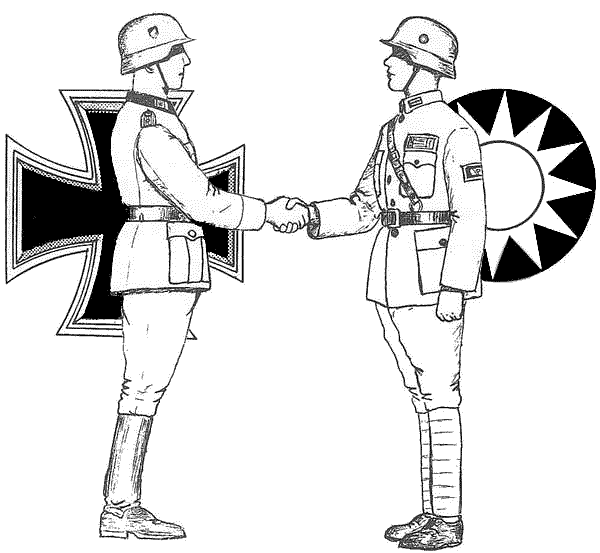 Sino-german cooperation.png