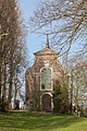 Sint-Amanduskapel (Sint-Amandsberg) 1.JPG