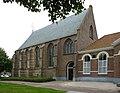 Sint Jodocus Oosterland2.JPG