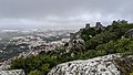 Sintra from Castle of the Moors.jpg