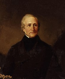 Sir Edward Sabine by Stephen Pearce.jpg