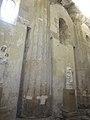 Siracusa Duomo 1407.JPG