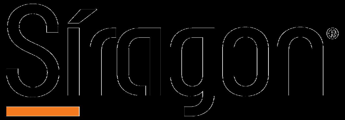 Esequibo - Noticias y  Generalidades - Página 20 1200px-Siragon