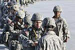 Sisters in Arms Jump 150413-A-WX507-752.jpg