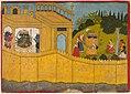 Sita in the Garden of Lanka.jpg