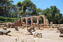 Sites historiques Tipaza 4.JPG