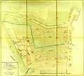 Situationsplan Detmold Schlossgarten 1839.jpg
