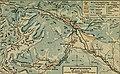 Sitzungsberichte (1908) (14596623068).jpg