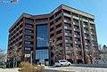 Sixth Avenue West building, 350 Indiana Street, Golden, CO 2020-11-15.jpg