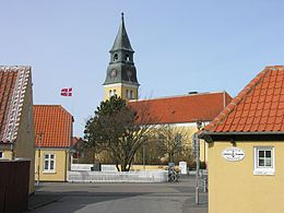 Skagen church.jpg