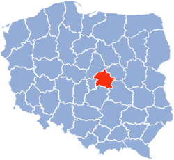 Skierniewice Voivodship 1975.png