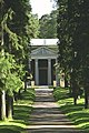 Skogskyrkogården - KMB - 16000300025696.jpg