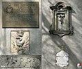 Skrzynno, Kościół św. Szczepana - fotopolska.eu (296237).jpg
