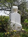 Skulpturenpark Durbach 2014-28-066-f.jpg