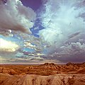Sky Drama Badlands (28611521).jpeg