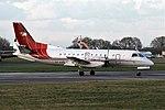 Sky Express SP-KPR Saab340 CVT (36551612063).jpg