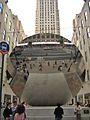 Sky Mirror at Rockefeller Center 03.jpg