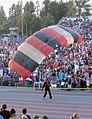 Skydivers, U of R Stadium 7-4-2012 (7529112528).jpg