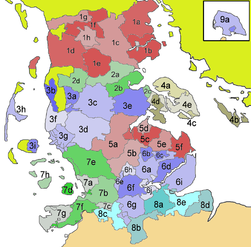 Slesvig-counties.png