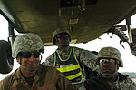 Sling load operations provide valuable training to Virginia Guard aviators, Fort Lee students 120928-A-DO111-516.jpg