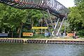 Slinky Springs to Fame Krd 01.jpg