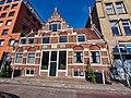 Sloterkade 21 Aalsmeerderveerhuis foto 3.jpg