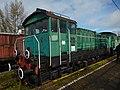 Sm41-190 - Warsaw Rail Museum.jpg