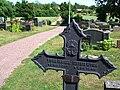 Small Graveyard.jpg