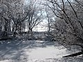 Small Section of Frozen River - panoramio.jpg